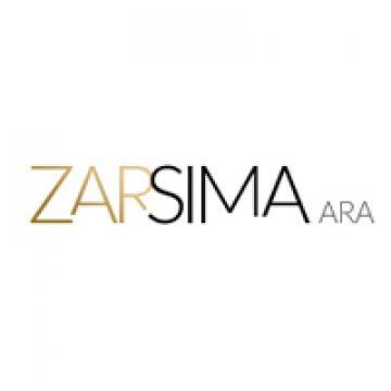 سیستم های نظارت تصویری ژئوويژن در شرکت زرسیما